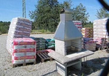 Prodej zeminy praha západ