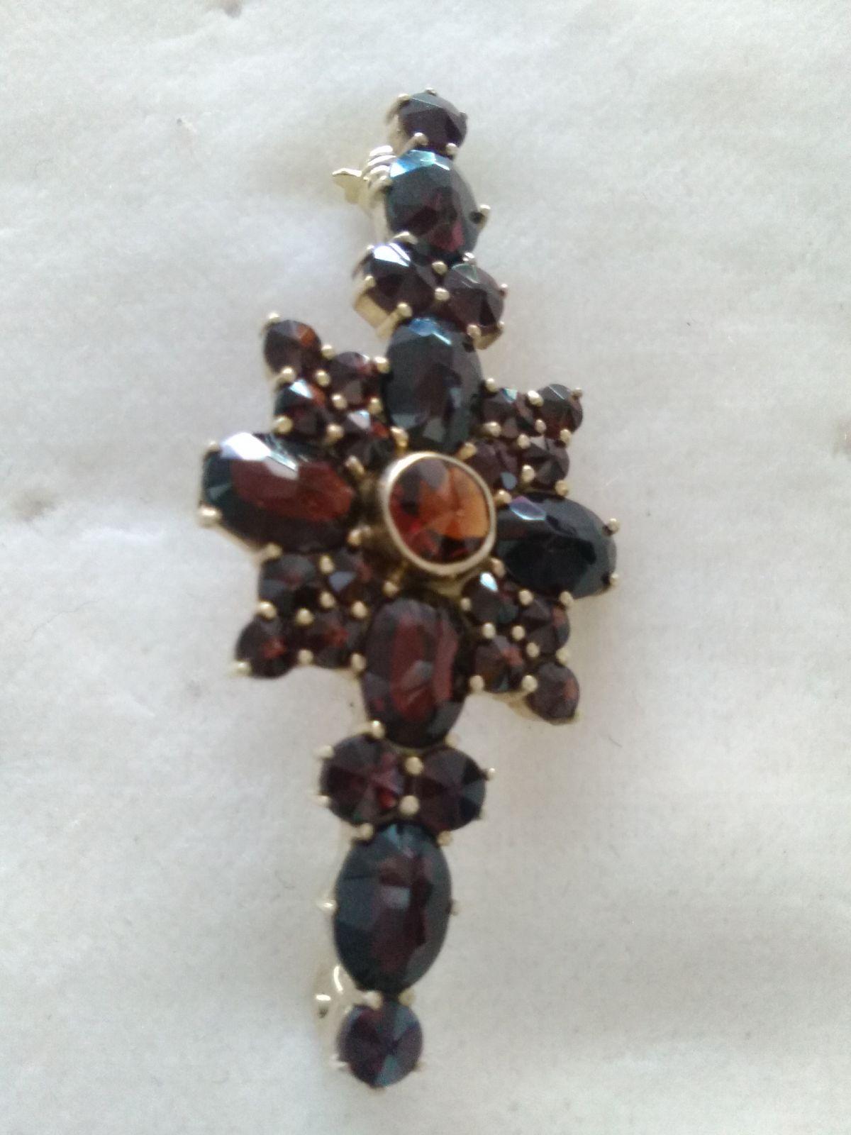 31b3af924 Šperky, dárky U Věrky Most - Věra Růžinová